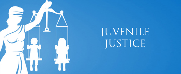 juvenile justice Rationale the premise of our work in juvenile justice is that an understanding of the scientific research on child and adolescent development and mental health will help decision makers develop more effective policies and practices and make more rational choices in individual cases.